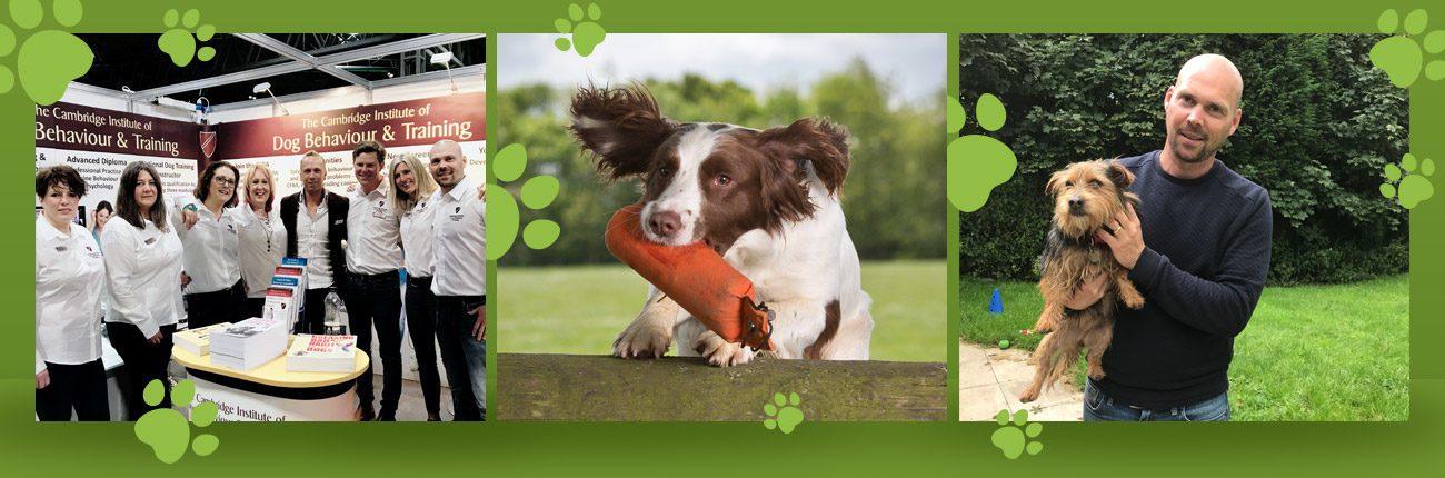 Dog Breeding Training Courses
