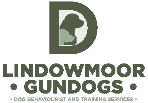 Lindowmoor Gundogs